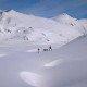 Raquetas de Nieve Tiki Aventura